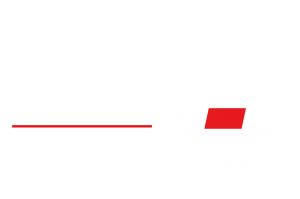 Interconnect-Systems-Logo